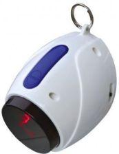 trixie Plastikowy wskaźnik laserowy