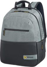 American Tourister Plecak City Drift 13.3