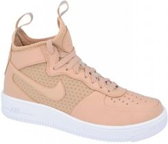 BUTY damskie Nike Air Force 1 Ultraforce 864025 200