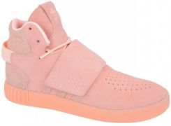 finest selection f4e43 6477e Buty adidas Originals Tubular Invader Strap J - BB0390