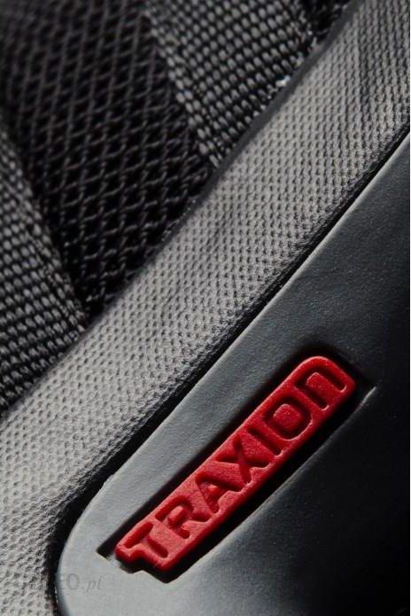 Adidas Terrex Ax2R Ba8041