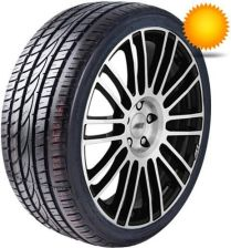 PowerTrac CityRacing 205/40R17 84W