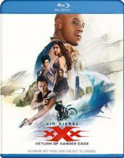 Xxx filmy dwonlods