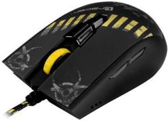 Tracer Gamezone Fear Avago 5050 (Tramys45748)