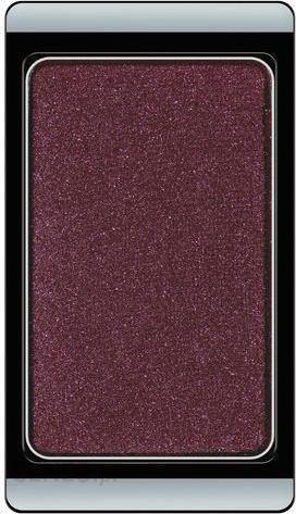 Artdeco Eyeshadow Pearl Magnetyczny Cień do Powiek 89A Dark Queen 0,8g