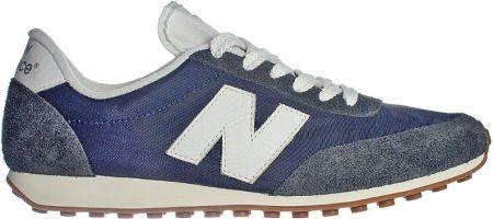 buty adidas neo pace plus b74500