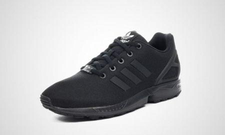 Buty Adidas ZX Flux S82695 (black)