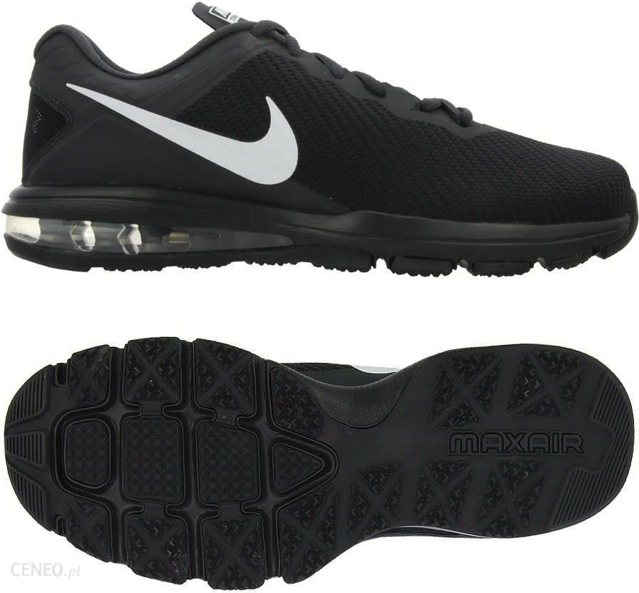 Buty Nike Air Max Full Ride Tr 1,5 869633 010