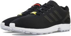 Buty Adidas Court Adapt F36418 Czarne R. 46 23 Ceny i opinie Ceneo.pl