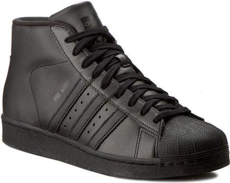Buty damskie scarpe da ginnasticay adidas originali attrezzature di supporto avanzata viola
