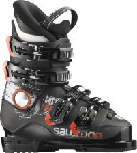 Buty Salomon X Pro X90 CS 379493