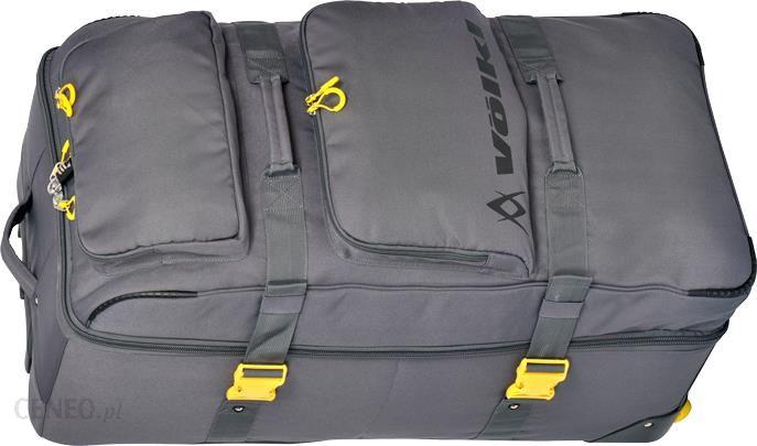 plecak v lkl travel wheel bag 120 l szary 120 l ceny i. Black Bedroom Furniture Sets. Home Design Ideas