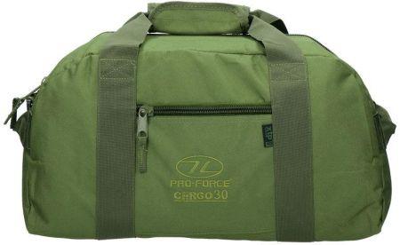 b7e9ba836757 Podobne produkty do Torba adidas ORIGINALS Cirandeira Mini Airliner Bag  AY9358