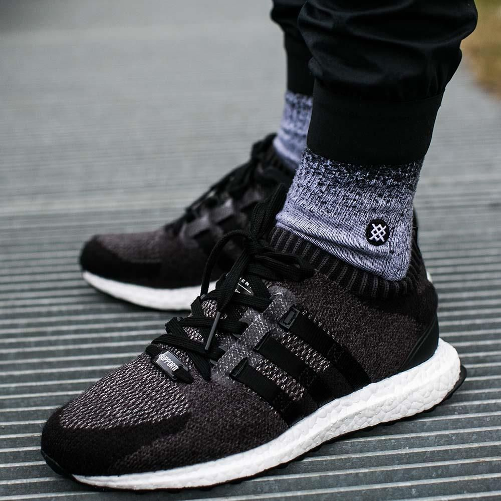 huge discount 6781f 87f8f Buty adidas EQT Support Ultra Primeknit
