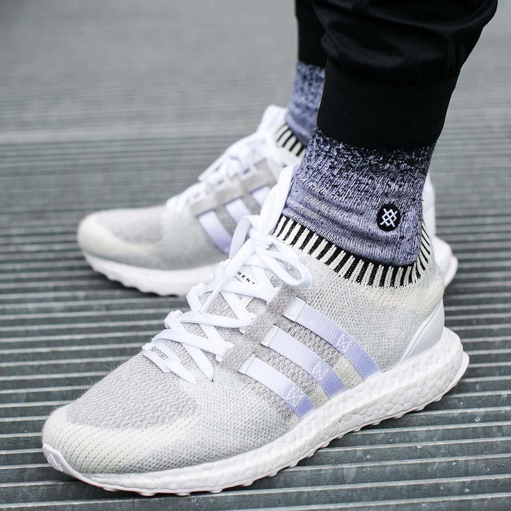 innovative design d949c ea955 Buty adidas EQT Support Ultra Primeknit
