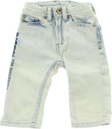 fbb485c32a72d Cool Club, Spodnie chłopięce, 92 - Ubrania do 70% taniej! - Ceny i ...