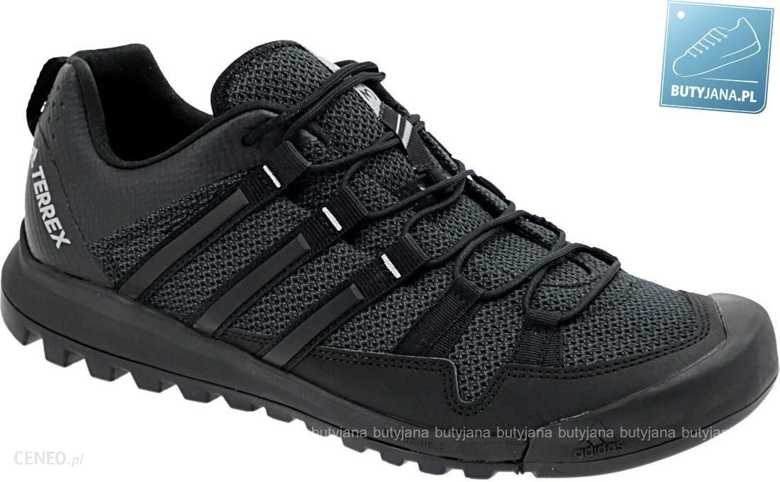 Adidas Terrex Solo BB5561