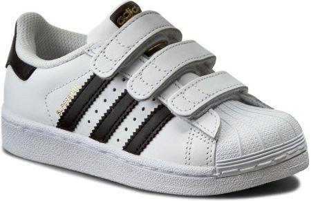 Sneakersy GEOX B Gisli B. A B821NA 01054 C1208 S Lt Grey