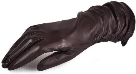 1e1e07cdff9a5 Rękawiczki Damskie GUESS - Gloves Wrist Glove AW6825 WOL02 GRY ...