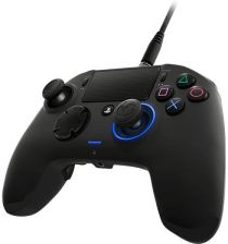 Big Ben Nacon Revolution Pro Controller