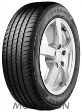 Firestone Roadhawk 225/45R17 94W Xl Fr