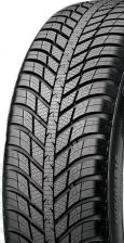 Nexen N blue 4 Season 205/60R16 96H