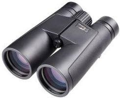 Opticron Oregon 4 LE WP 10x50 (30528)