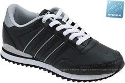 Adidas Jogger CL AW4073