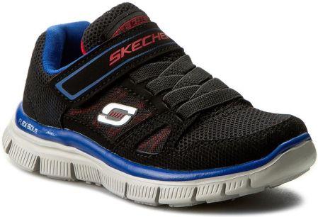 Buty trekkingowe buty adidas Terrex Gtx K BB1947 Ceny i opinie Ceneo.pl