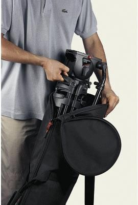 Manfrotto MBAG70N