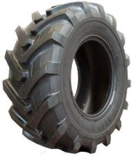 Alliance 580  460/70 R24 159A8 TL