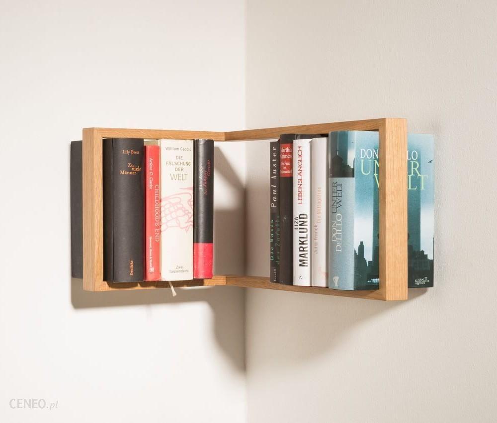 stolarstwo mo e by po czone z magi przynajmniej w wykonaniu niemieckich rzemie lnik w jensa. Black Bedroom Furniture Sets. Home Design Ideas