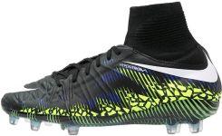 lanki buty piłkarskie nike hypervenom
