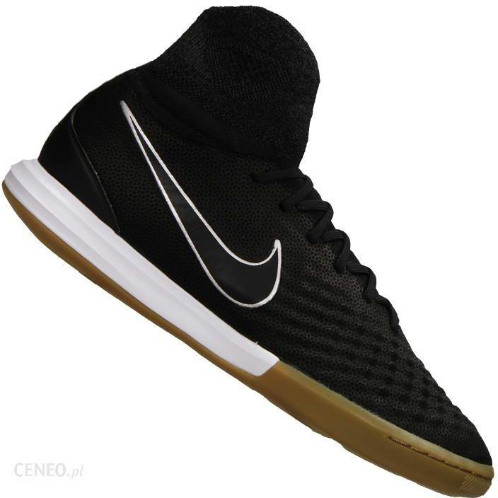 0f20a6d6c9b0 Nike Magistax Proximo Ii Tc Ic 001 (852507001) - Ceny i opinie ...