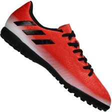 Adidas Jr Messi 16.4 Tf 654 (Bb5654) c88c5797d1