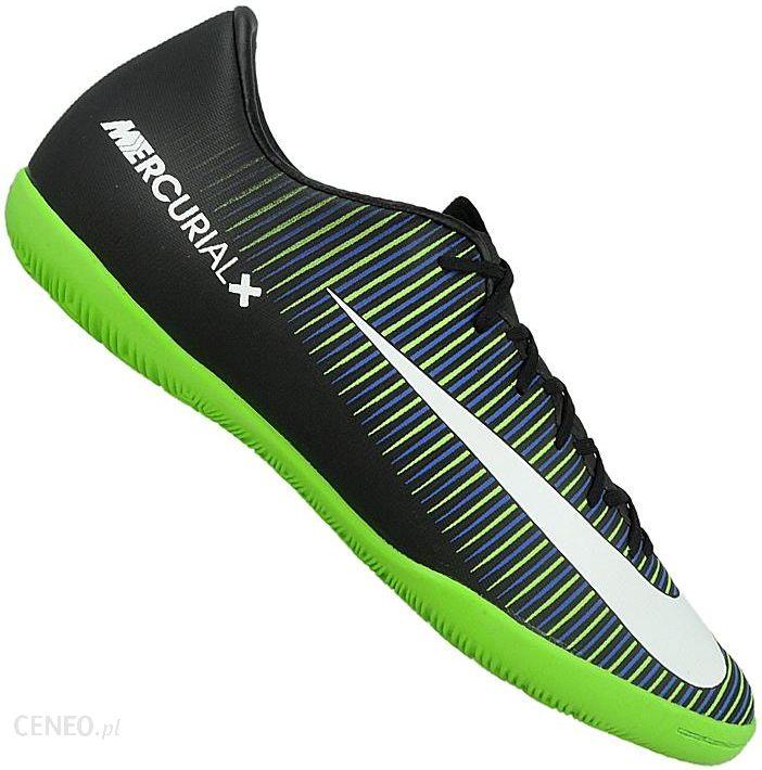 później słodkie tanie sprawdzić Nike Mercurial Victory Vi Ic 013 (831966013)