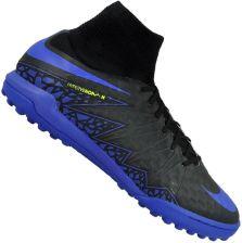 72aac6ddc Nike Hypervenomx Proximo Tf 047 (747484047) - Ceny i opinie - Ceneo.pl