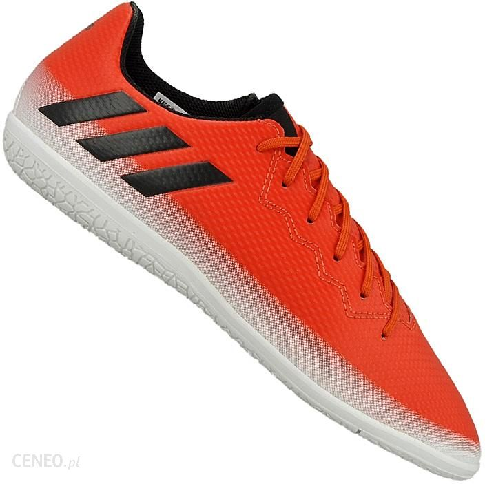 Adidas Jr Messi 16.3 In 650 (Bb5650)