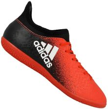 Adidas X JR 16.3 IN 718 BB5718