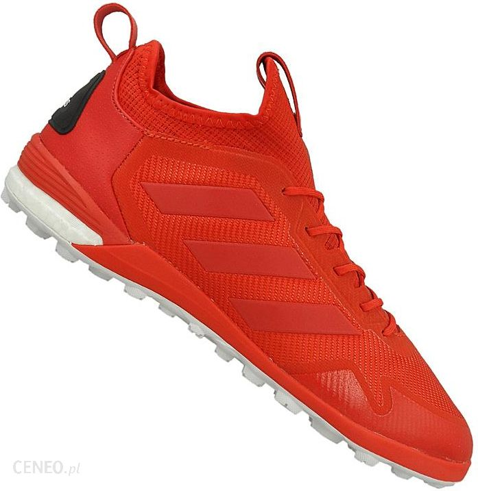 cheap for discount 6a653 031f4 Adidas Ace Tango 17.1 Tf 533 (Ba8533)