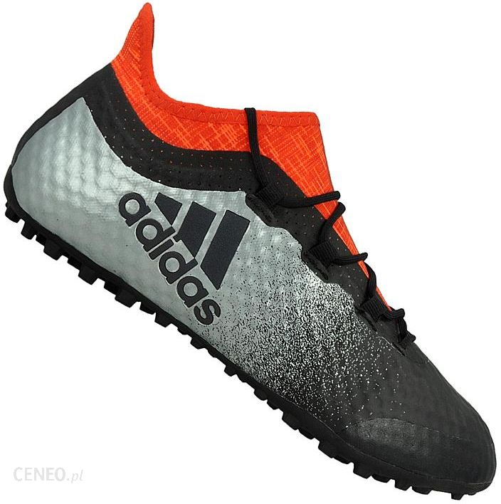 Adidas X Tango 16.1 Tf 467 (Ba9467)