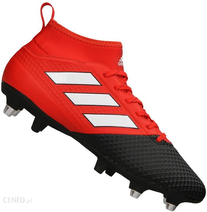 Adidas Ace 17.3 Primemesh Sg 835 (By2835)