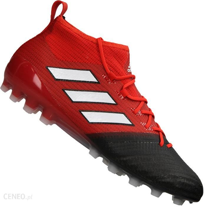 20ac01a1 Adidas Ace 17.1 Primeknit Ag 137 (Bb1137) - Ceny i opinie - Ceneo.pl