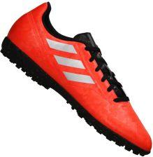 7010bd870 Buty piłkarskie - buty do piłki nożnej - Ceneo.pl