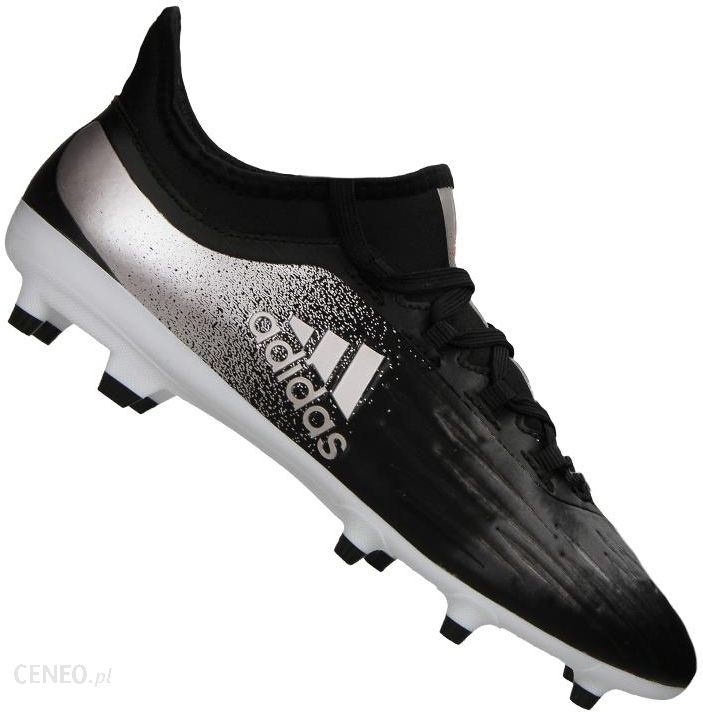 on sale 99c37 71508 Adidas X 17.2 Fg W 563 (Ba8563) - zdjęcie 1
