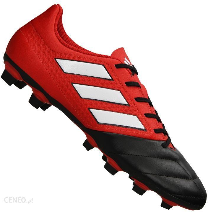 Adidas Ace 17.4 Fg 692 (Ba9692)