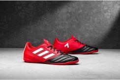 c83a2cfad119 Adidas Ace 17.4 In 766 (Bb1766)