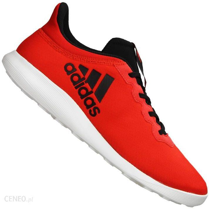 Buty adidas X 16.4 TR M BB4443