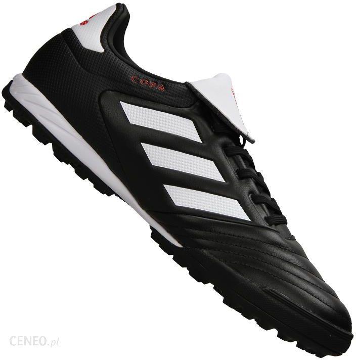 Adidas Copa 17.3 Tf 855 (Bb0855)