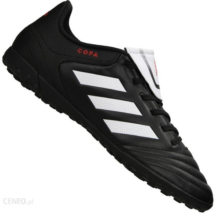 Buty pi?karskie adidas Copa 19.4 TF D98072